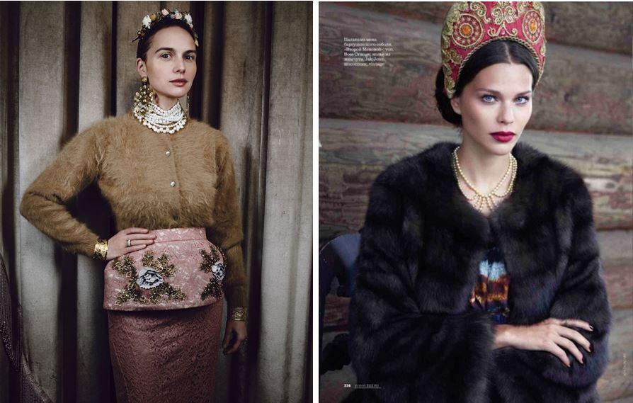 23_modern_russian_style_noblewoman_oriental_Anna_Gor_imagemaker